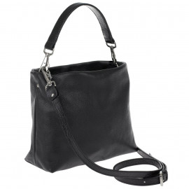Daily Bag Fossil black