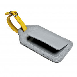 Luggage Tag PU