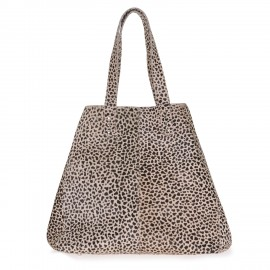 Beach Bag large Leo