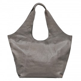 Bag Rosalie ECCO taupe