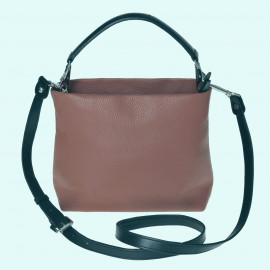 Daily Bag Fossil brown